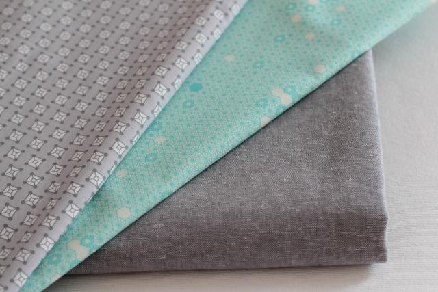 Favorites Essex Linen