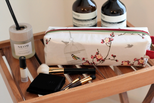 Annex Pouch Sew Sweetness 1_1