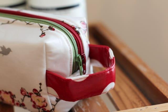 Annex Pouch Sew Sweetness 4