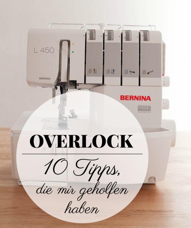 10-tipps-overlock