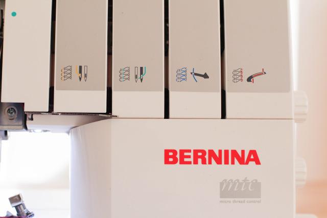 bernina-l450-2