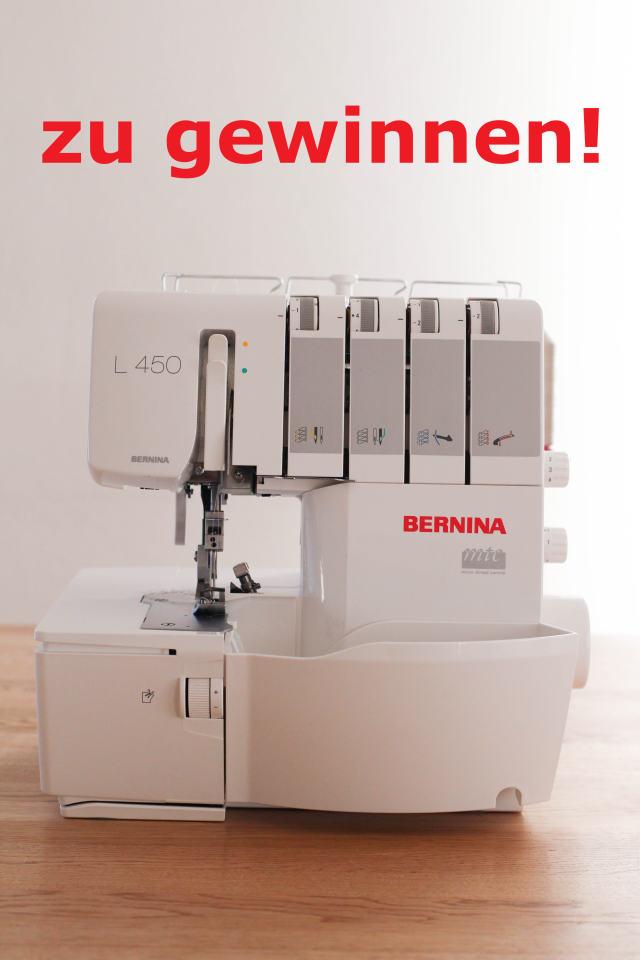 bernina-l450-32-zu-gewinnen