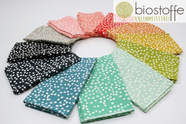 birch-dots2