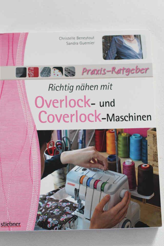 buch-overlock-und-coverlock-2
