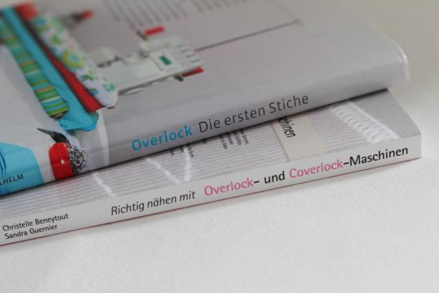 buch-overlock-und-coverlock