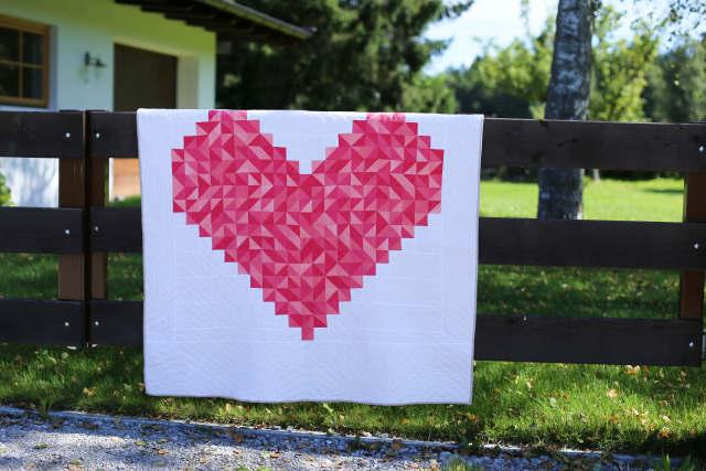 i-heart-you-1