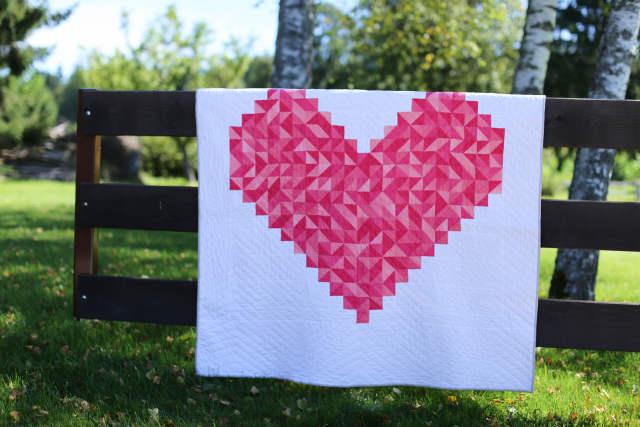 i-heart-you-9
