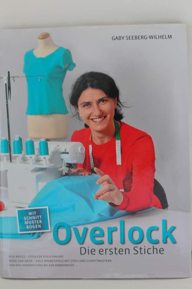 overlock-die-ersten-stiche