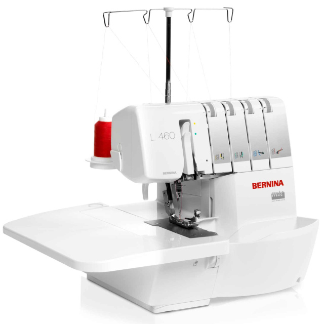bernina-l-460-export