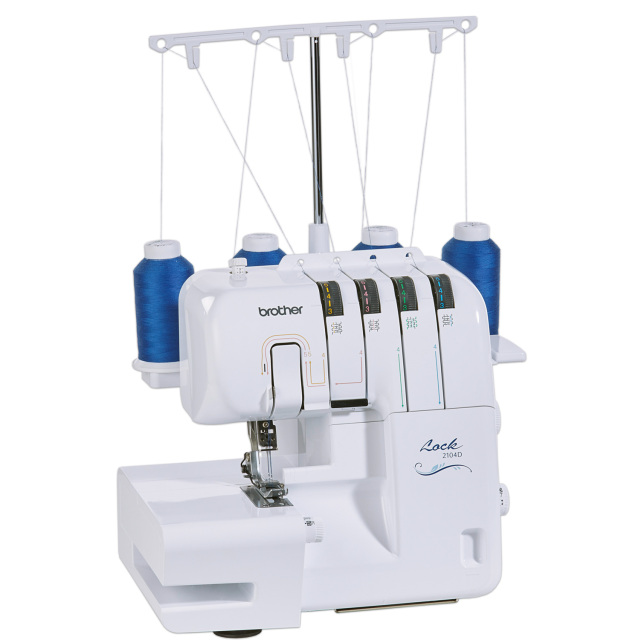 brother-overlock-2104-d