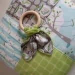 Inspiration für Babygeschenke