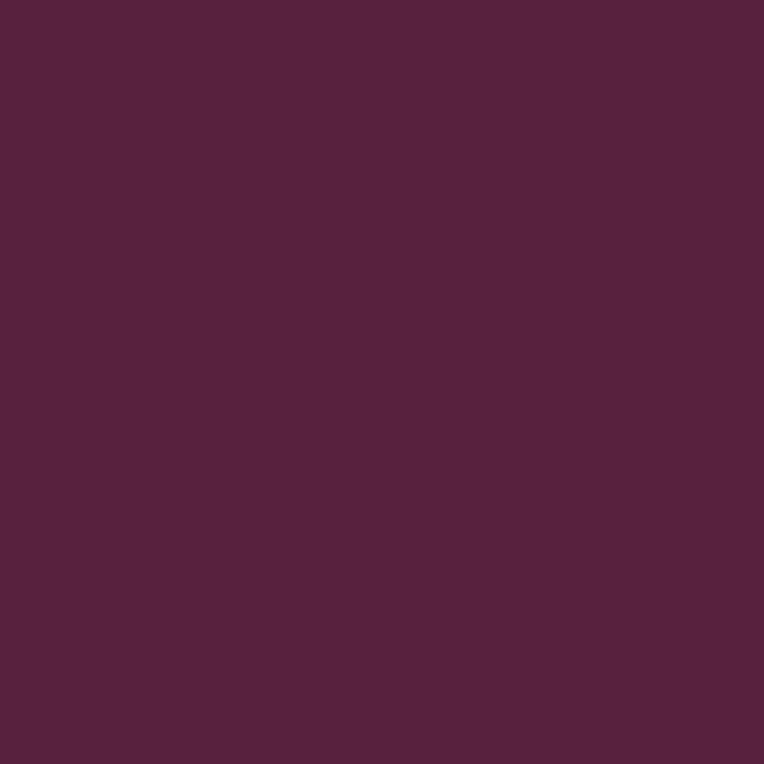 agf-pure-solids-pe-493.-plum-preserve