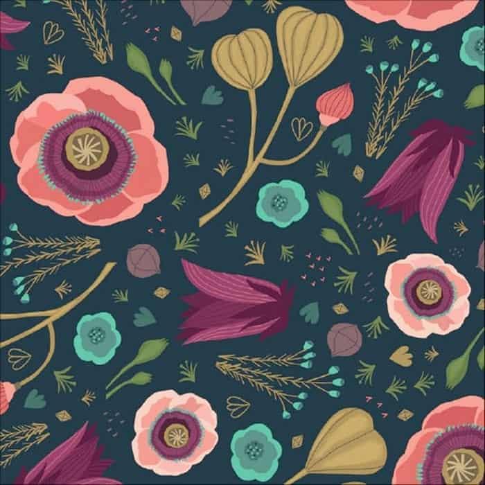 cloud-9-forest-jewels-by-kate-merritt-dark-blooms-in-multi-2220-01
