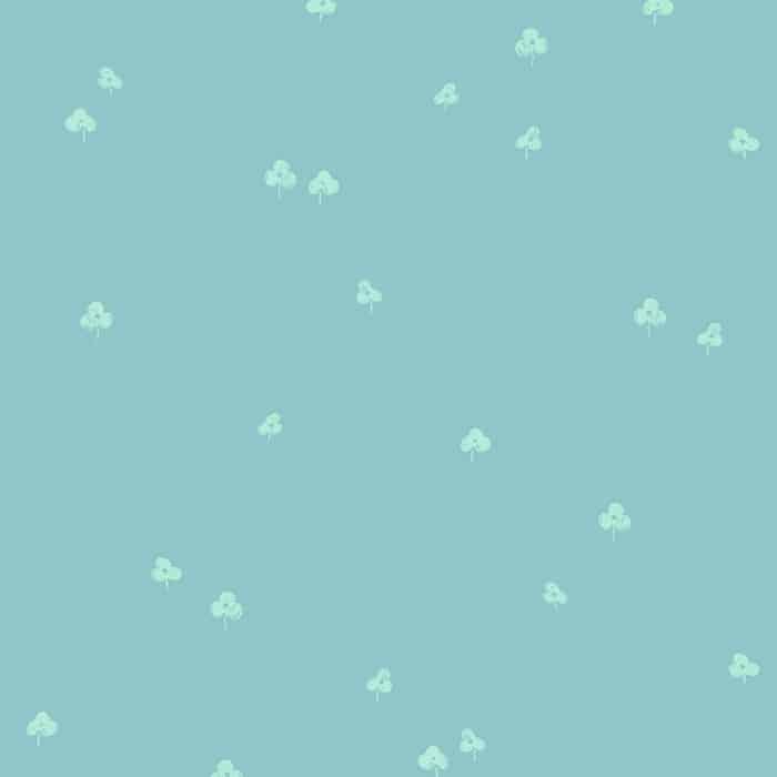 cotton-steel-basics-clover-and-over-seaside-fabric-cs105-se4
