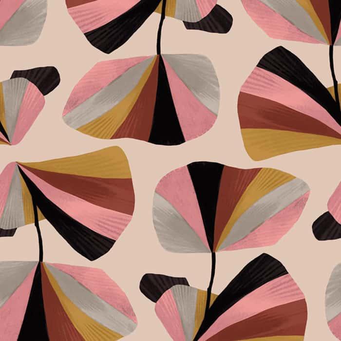 cotton-steel-sylvia-takken-in-bloom-rose-fabric-st100-r01