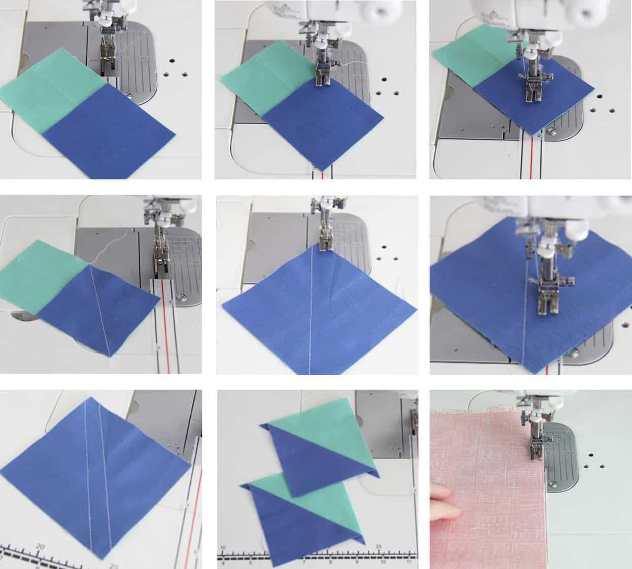 diagonal-seam-tape-von-cluck-cluck-sew