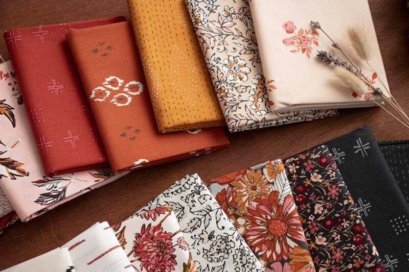 kismet-fabric-collection-bundle-2