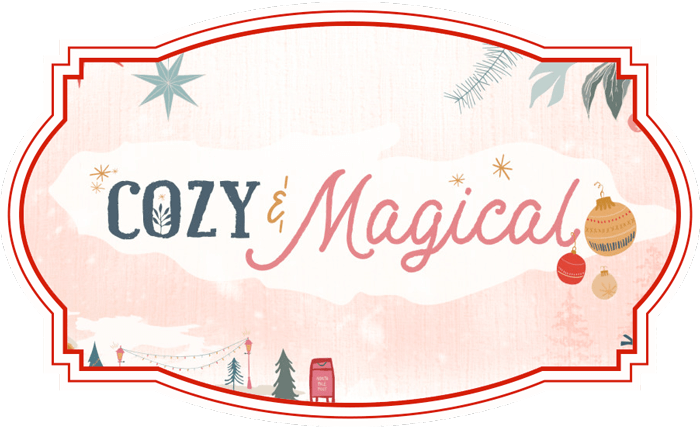 dmin_cosy-magical_lable2