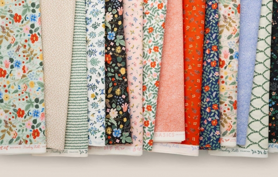 110120_strawberryfields-fabriclaunch_campaignpage-hero
