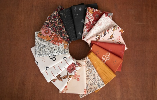 kismet-fabric-collection-bundle-13
